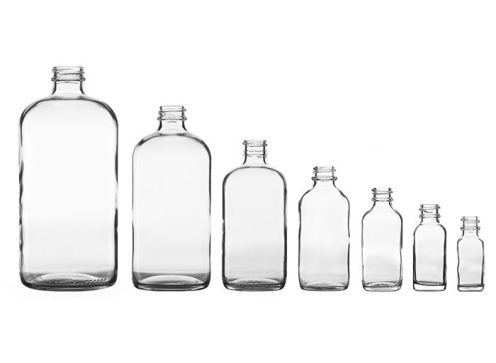 fa69f69ba14f Bottles Wholesale - Wholesale Jars & Containers - GBS